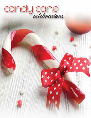 Candy Cane Celebrations